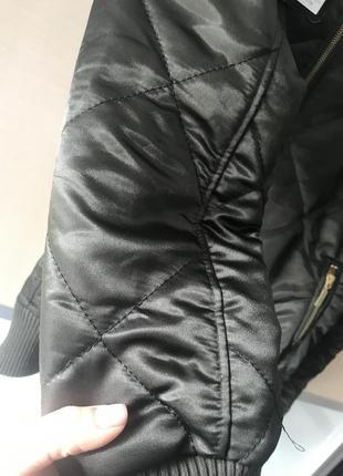 Бомпер курточка4 фото