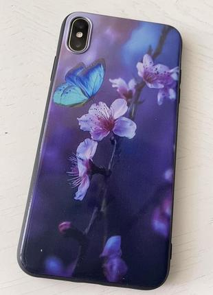 Чехол для iphone 10 xs max2 фото
