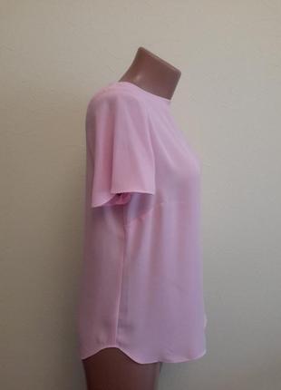 Нежная блузка/кофточка papaya3 фото