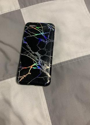 Чехол на iphone 6,6s1 фото