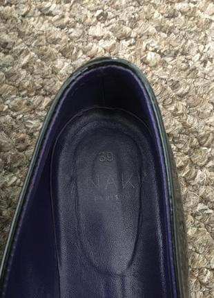 Туфли3 фото