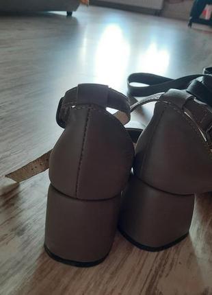 Туфли2 фото