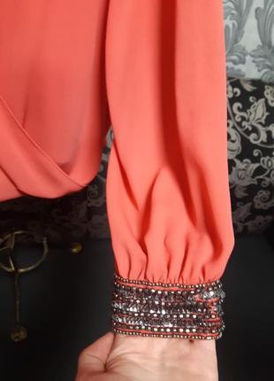 Блузка размер:xl2 фото