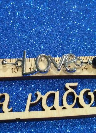 Браслет-love-шунгит.лава на ювелирном тросике.4 фото