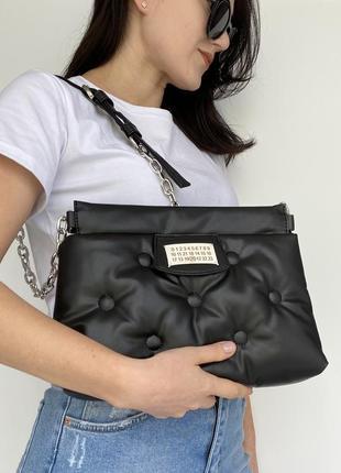 Красива та стильна сумка в стилі zara1 фото