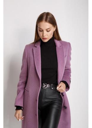 Bella bicchi пальто1 фото