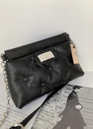 Красива та стильна сумка в стилі zara4 фото