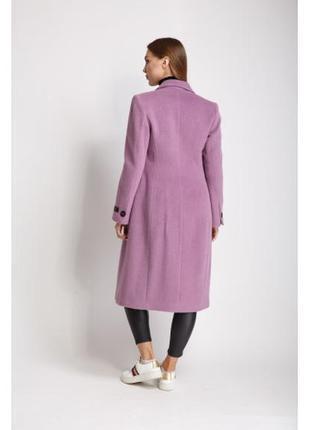 Bella bicchi пальто3 фото