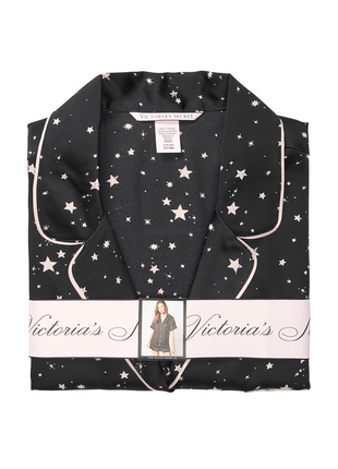 Пижама victoria's secret оригинал, пижамка виктория сикрет2 фото
