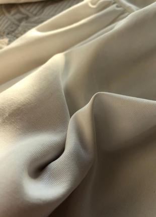 Красива, повітряна сукня на літо7 фото