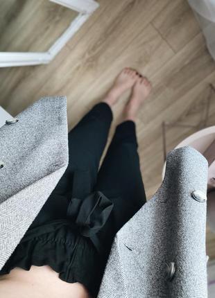 Классические брюки на поясе lc waikiki2 фото