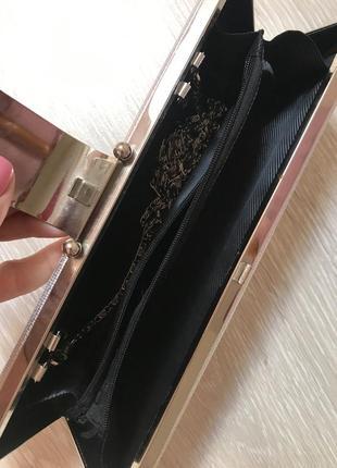 Клатч сумочка сумка3 фото