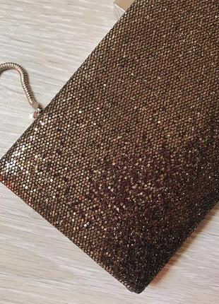 Клатч сумочка сумка2 фото