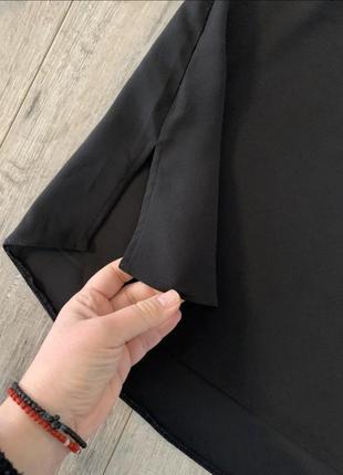 Женская блуза2 фото