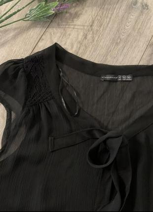 Женская блуза3 фото