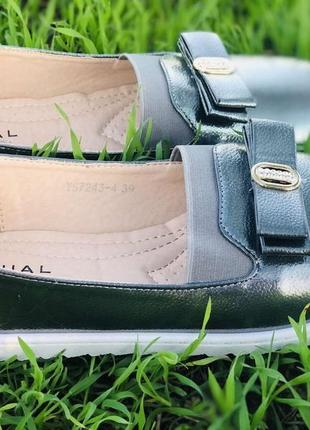 Балетки,туфли.2 фото