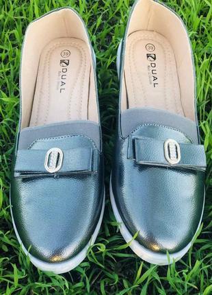 Балетки,туфли.3 фото