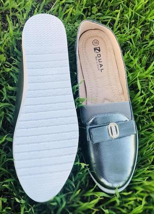 Балетки,туфли.4 фото