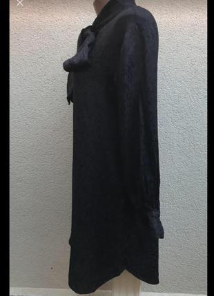 Платье вискоза4 фото