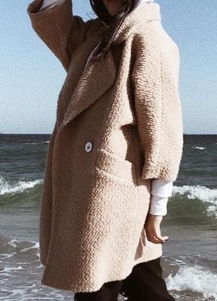 Пальто 💕