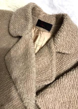 Пальто 💕3 фото