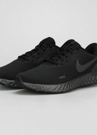 - кроссовки nike revolution 5 размер 39-47 новая оригинальная обувь !