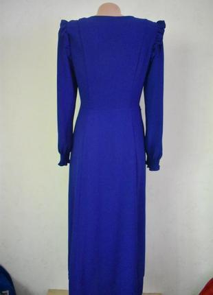 Распродажа!!!красивое платье new look3 фото