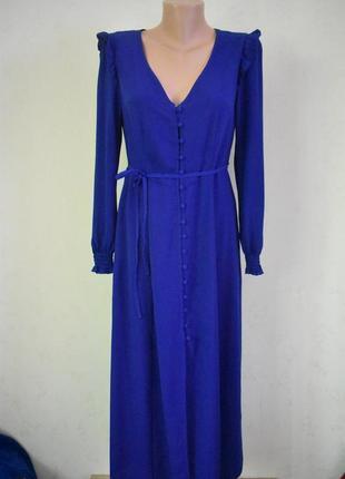 Распродажа!!!красивое платье new look