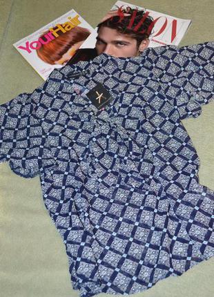 Женская блуза!!