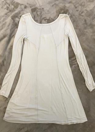 Платье легкое victoria's secret, оригинал