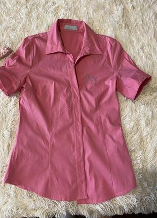 Рубашка guess