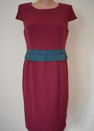Распродажа!!!новое элегантное платье