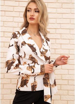 Костюм эффектный брюки блуза 42 44 46 48