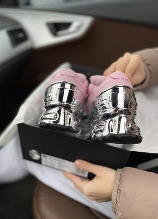 Женские крутые кроссовки adidas 36,37 💥3 фото