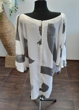 Платье италия вискоза6 фото