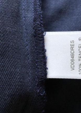 Платье рубашка коллекционное винтаж на пуговки10 фото