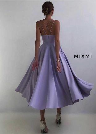 Изысканное платье6 фото