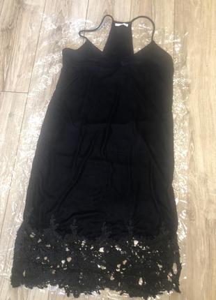 Супер платье бархат для вечерних прогулок; сарафан для особых прогулок