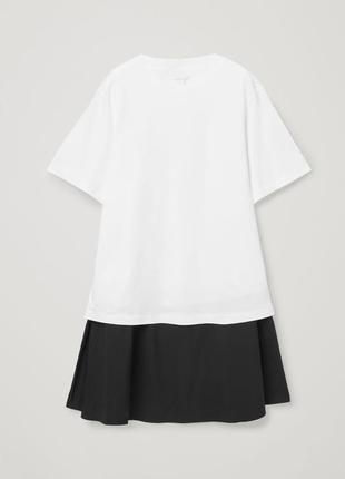 Платье cos 1006410001