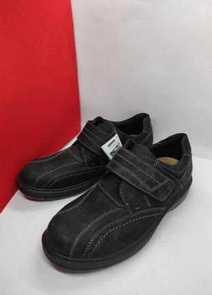 Туфли мужские gallus