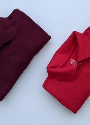 Жіночі футболки, поло hanes, 100 % котон. (zara)