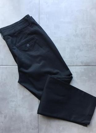 Брюки, джинсы, штаны zara