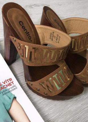 Босоножки Centro 2019 - купить недорого вещи в интернет-магазине ... e67111a51f445