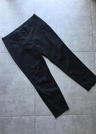 Брюки, джинсы, штаны zara3 фото