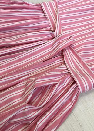 Сукня міді laura ashley4 фото