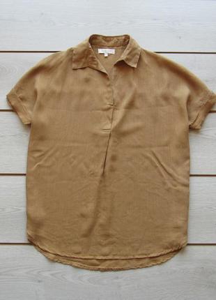 Актуальная блуза футболка от f&f