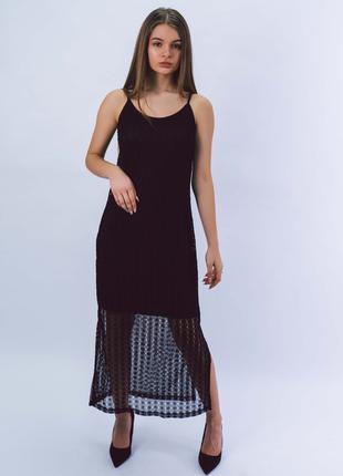 Плаття жіноче vero moda