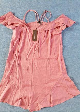Платье летнее  р. м2 фото
