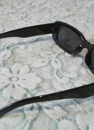 35 мега крутые солнцезащитные очки4 фото