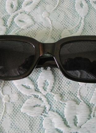 35 мега крутые солнцезащитные очки2 фото